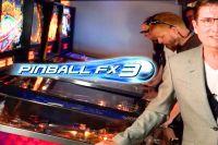 Williams Pinball Classics Join Pinball FX3 - GameSpot