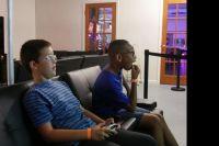 Uptown Pinball offers a helping hand to nonprofits | News | martinsvillebulletin.com