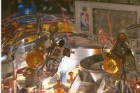 Inside Indy's secret pinball league