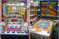 What to look for in the craze for collecting pinball machines - Lancashire Evening Post