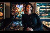 Suzanne Ciani: Making the audio of XENON pinball