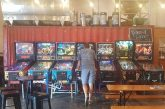 Memphians Vie to be Best Pinball Player in State as Five Memphians will put their flipper skills and endurance to the test, as they travel to Nashville...