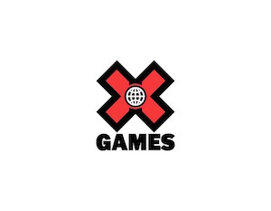 Stern goes Extreme - It may not seem like an extreme sport but pinball will appear this year at the ESPN X Games in Aspen, from Thurs-Sun.
