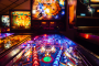 An Illegal Game of Vice and Sin: The Pinball Story