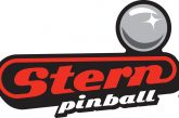 Stern Pinball to Have Biggest CES Presence Yet showcasing its latest games, including The Beatles, and unveiling another fantastic new game on the first day of the show.