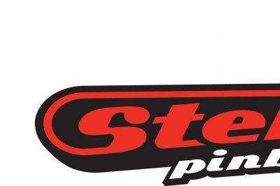 Stern Pinball Announces Stern Pro Circuit Championship