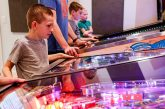 Indiana pinball enthusiasts launch fundraiser to fight dementia